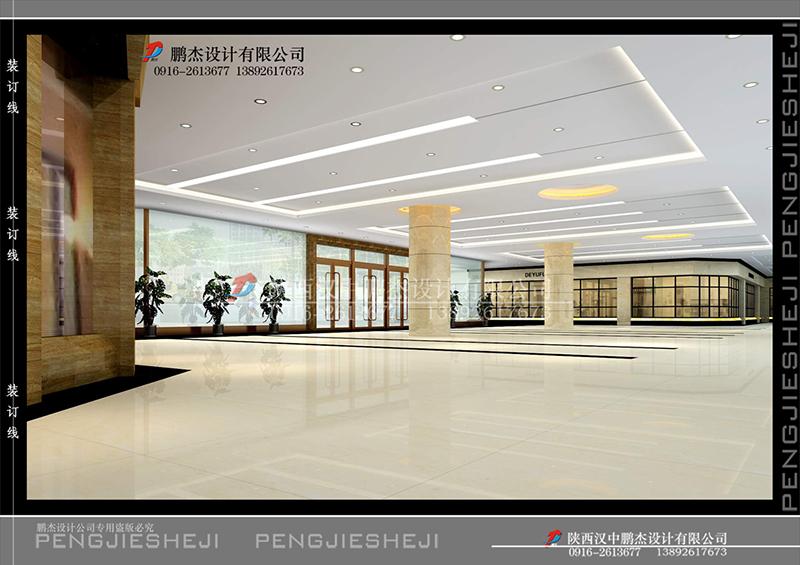 pics/i/前厅a.jpg